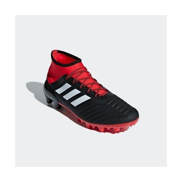 アウトレット価格 アディダス公式 シューズ スパイク adidas スパイク/ミッドモデル / プレデター 18.2-ジャパン HG/AG|adidas|06