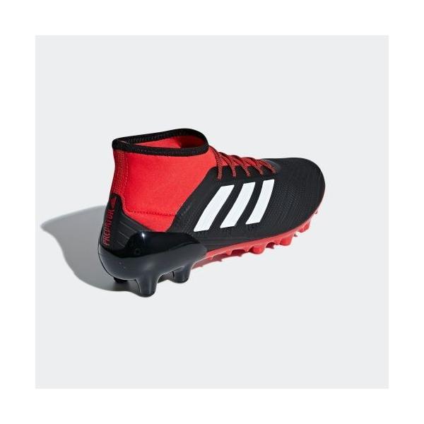 アウトレット価格 アディダス公式 シューズ スパイク adidas スパイク/ミッドモデル / プレデター 18.2-ジャパン HG/AG|adidas|07