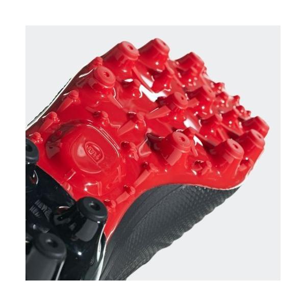 アウトレット価格 アディダス公式 シューズ スパイク adidas スパイク/ミッドモデル / プレデター 18.2-ジャパン HG/AG|adidas|08