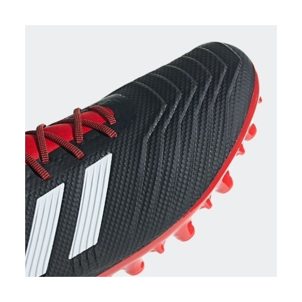 アウトレット価格 アディダス公式 シューズ スパイク adidas スパイク/ミッドモデル / プレデター 18.2-ジャパン HG/AG|adidas|09