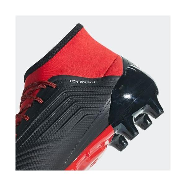 アウトレット価格 アディダス公式 シューズ スパイク adidas スパイク/ミッドモデル / プレデター 18.2-ジャパン HG/AG|adidas|10