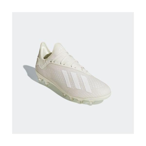 アウトレット価格 アディダス公式 シューズ スパイク adidas エックス 18.2-ジャパン HG/AG|adidas|06