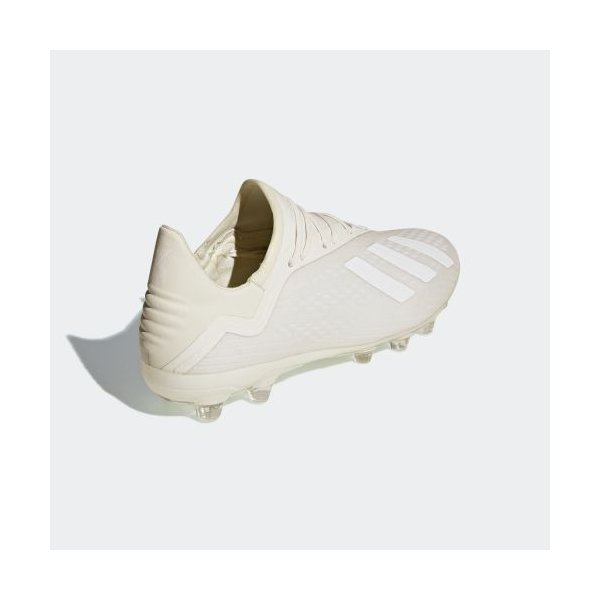 アウトレット価格 アディダス公式 シューズ スパイク adidas エックス 18.2-ジャパン HG/AG|adidas|07