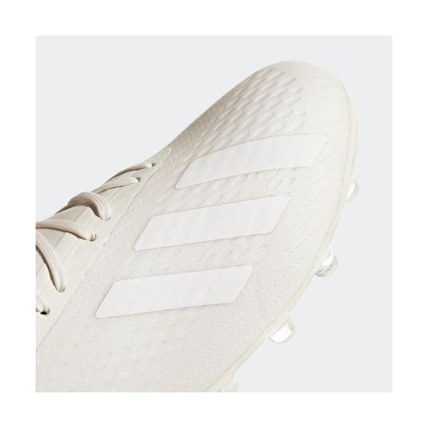 アウトレット価格 アディダス公式 シューズ スパイク adidas エックス 18.2-ジャパン HG/AG|adidas|10