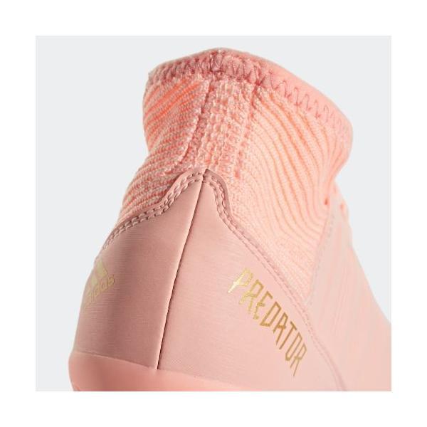 全品ポイント15倍 7/11 17:00〜7/16 16:59 アウトレット価格 アディダス公式 シューズ スパイク adidas プレデター 18.3-ジャパン HG/AG J|adidas|07