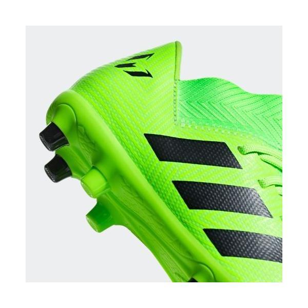期間限定SALE 9/20 17:00〜9/26 16:59 アディダス公式 シューズ スパイク adidas ネメシス メッシ adidas 07