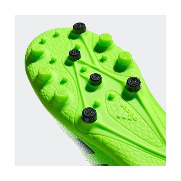 期間限定SALE 9/20 17:00〜9/26 16:59 アディダス公式 シューズ スパイク adidas ネメシス メッシ adidas 09