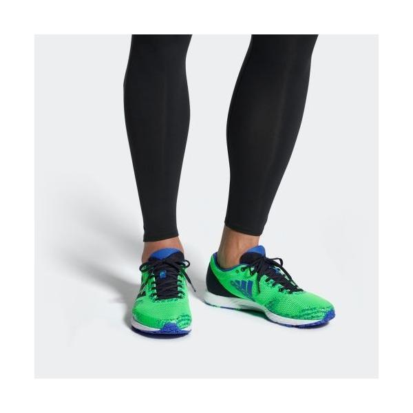 全品送料無料! 07/19 17:00〜07/26 16:59 セール価格 アディダス公式 シューズ スポーツシューズ adidas アディゼロ RC / ADIZERO RC adidas 02