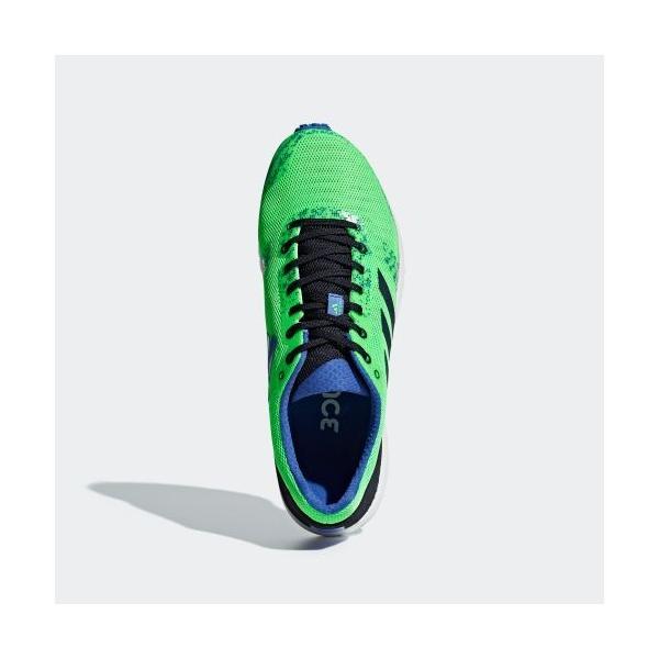 全品送料無料! 07/19 17:00〜07/26 16:59 セール価格 アディダス公式 シューズ スポーツシューズ adidas アディゼロ RC / ADIZERO RC adidas 03