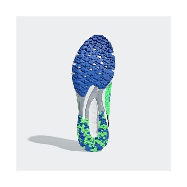 全品送料無料! 07/19 17:00〜07/26 16:59 セール価格 アディダス公式 シューズ スポーツシューズ adidas アディゼロ RC / ADIZERO RC adidas 04
