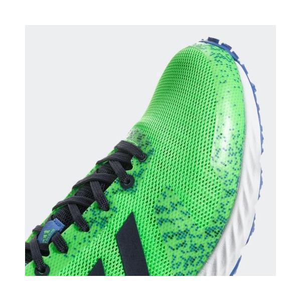 全品送料無料! 07/19 17:00〜07/26 16:59 セール価格 アディダス公式 シューズ スポーツシューズ adidas アディゼロ RC / ADIZERO RC adidas 10