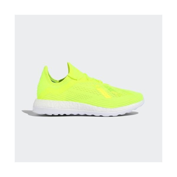 アウトレット価格 送料無料 アディダス公式 シューズ スポーツシューズ adidas エックス 18+ TR|adidas