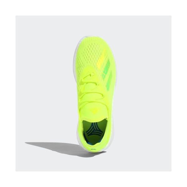 アウトレット価格 送料無料 アディダス公式 シューズ スポーツシューズ adidas エックス 18+ TR|adidas|02