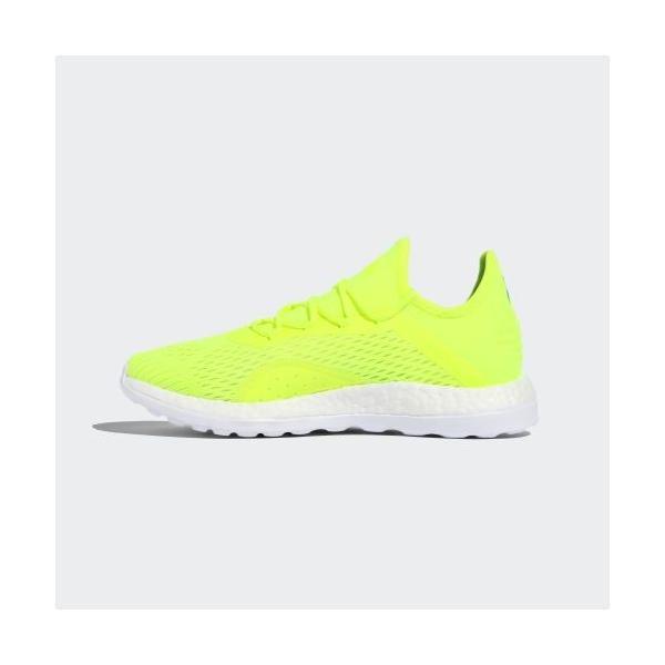アウトレット価格 送料無料 アディダス公式 シューズ スポーツシューズ adidas エックス 18+ TR|adidas|04