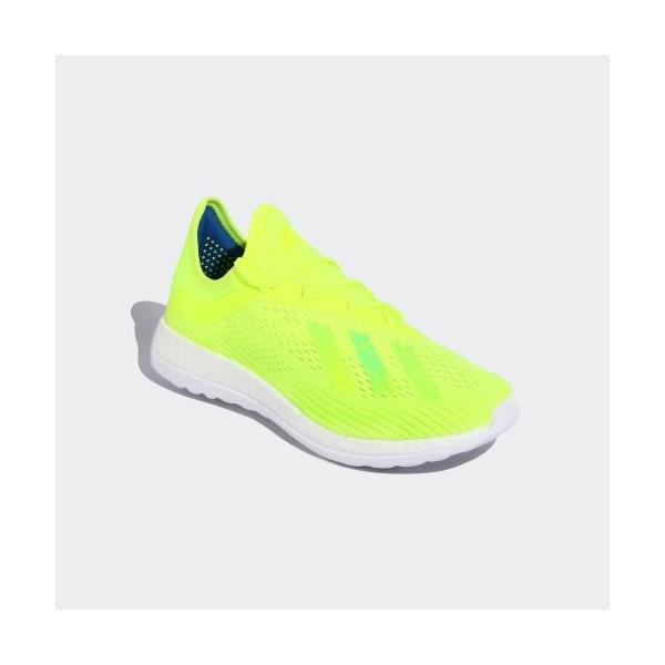 アウトレット価格 送料無料 アディダス公式 シューズ スポーツシューズ adidas エックス 18+ TR|adidas|05