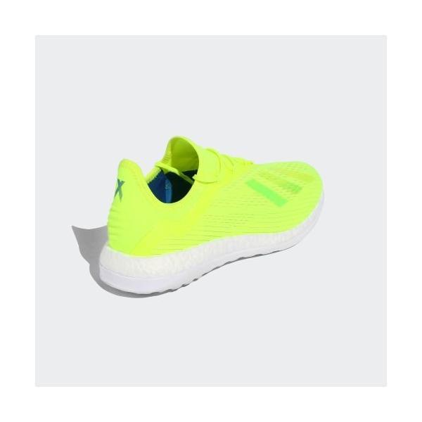 アウトレット価格 送料無料 アディダス公式 シューズ スポーツシューズ adidas エックス 18+ TR|adidas|06