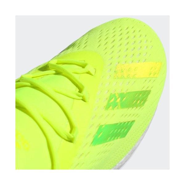 アウトレット価格 送料無料 アディダス公式 シューズ スポーツシューズ adidas エックス 18+ TR|adidas|07