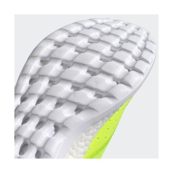 アウトレット価格 送料無料 アディダス公式 シューズ スポーツシューズ adidas エックス 18+ TR|adidas|08