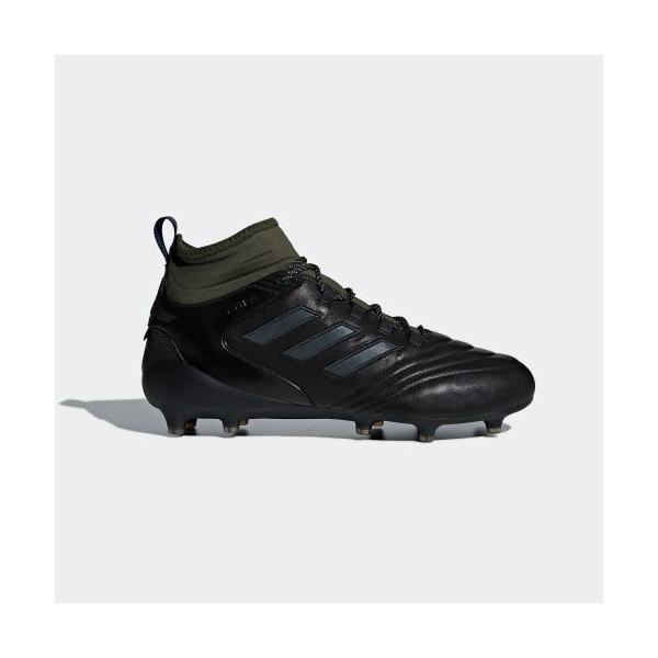 アウトレット価格 送料無料 アディダス公式 シューズ スパイク adidas コパ MID FG/AG GORE-TEX adidas