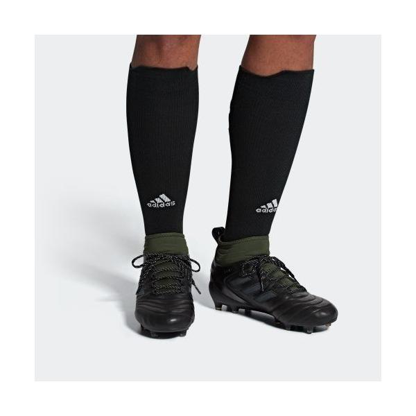アウトレット価格 送料無料 アディダス公式 シューズ スパイク adidas コパ MID FG/AG GORE-TEX adidas 02