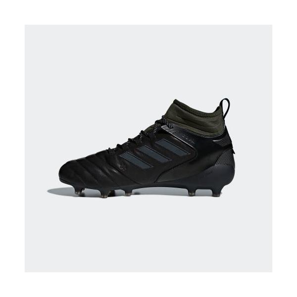 アウトレット価格 送料無料 アディダス公式 シューズ スパイク adidas コパ MID FG/AG GORE-TEX adidas 05