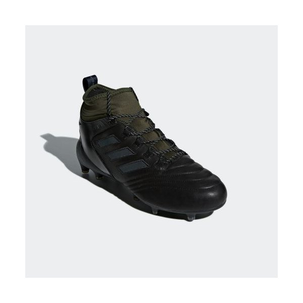 アウトレット価格 送料無料 アディダス公式 シューズ スパイク adidas コパ MID FG/AG GORE-TEX adidas 06