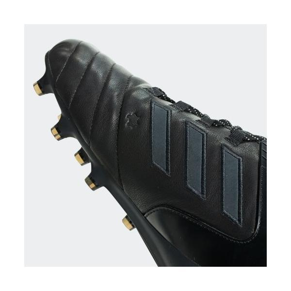 アウトレット価格 送料無料 アディダス公式 シューズ スパイク adidas コパ MID FG/AG GORE-TEX adidas 08