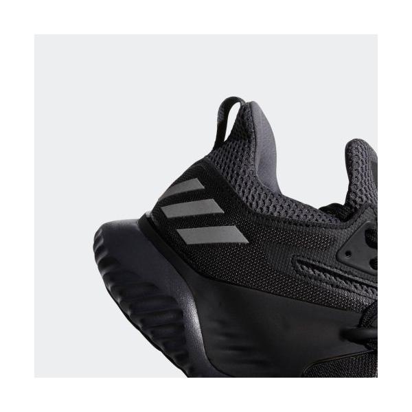 全品送料無料! 08/14 17:00〜08/22 16:59 セール価格 アディダス公式 シューズ スポーツシューズ adidas アルファバウンス ビヨンド 2 m / alphabounce beyon… adidas 11