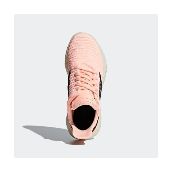 全品送料無料! 6/21 17:00〜6/27 16:59 アウトレット価格 アディダス公式 シューズ スニーカー adidas ソバコフ / Sobakov|adidas|03