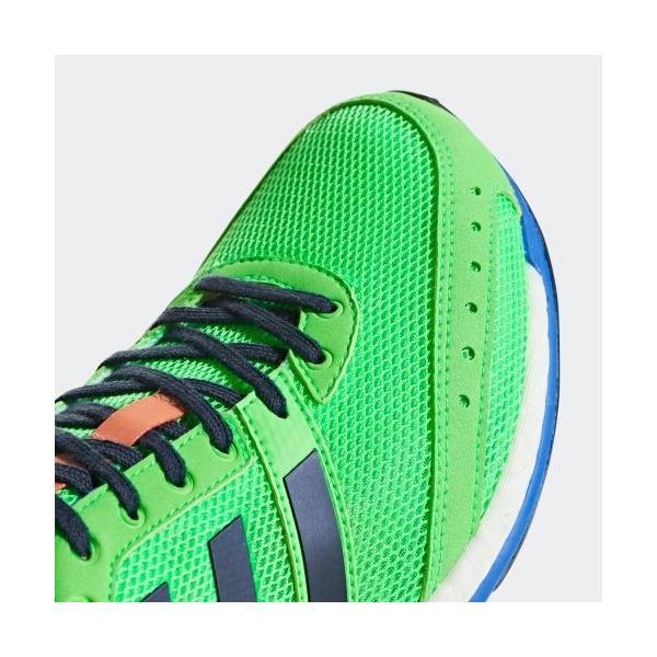 全品ポイント15倍 07/19 17:00〜07/22 16:59 セール価格 送料無料 アディダス公式 シューズ スポーツシューズ adidas アディゼロタクミ レン 3 M / ADIZERO TA… adidas 08