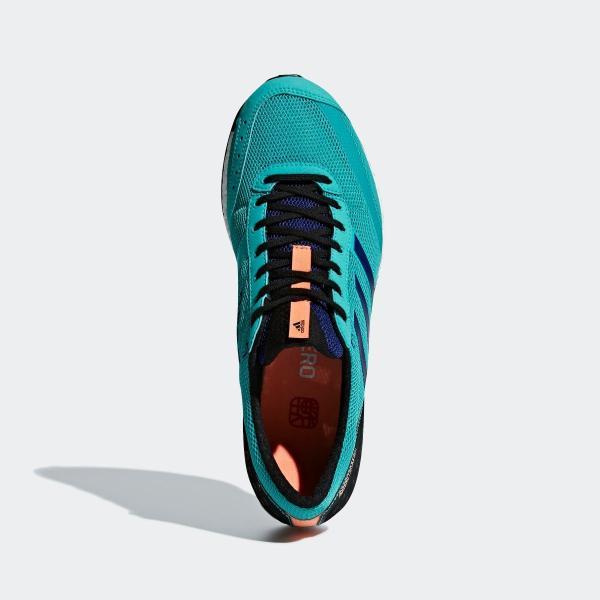 セール価格 送料無料 アディダス公式 シューズ スポーツシューズ adidas アディゼロタクミ セン 3 / ADIZERO TAKUMI SEN 3|adidas|02