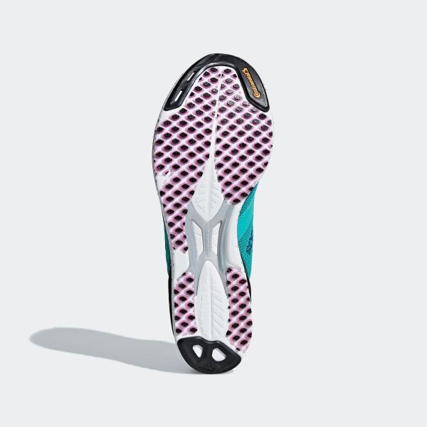 セール価格 送料無料 アディダス公式 シューズ スポーツシューズ adidas アディゼロタクミ セン 3 / ADIZERO TAKUMI SEN 3|adidas|03