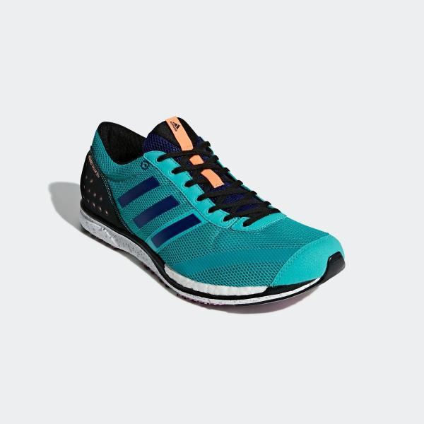セール価格 送料無料 アディダス公式 シューズ スポーツシューズ adidas アディゼロタクミ セン 3 / ADIZERO TAKUMI SEN 3|adidas|04