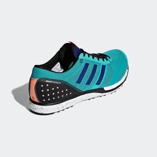 セール価格 送料無料 アディダス公式 シューズ スポーツシューズ adidas アディゼロタクミ セン 3 / ADIZERO TAKUMI SEN 3|adidas|05