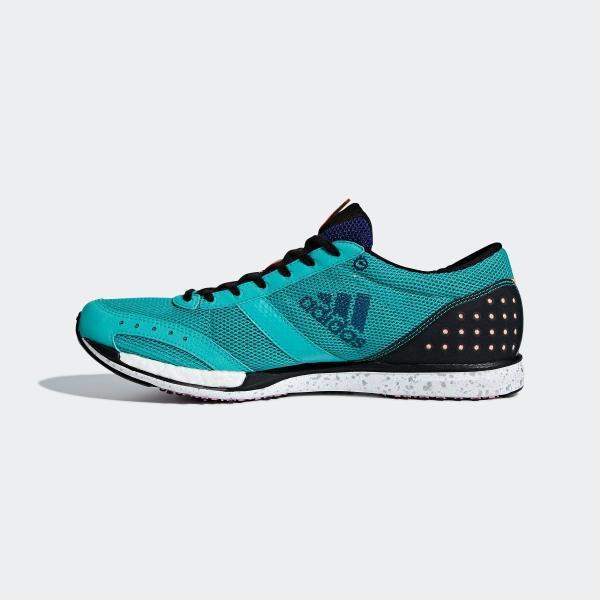 セール価格 送料無料 アディダス公式 シューズ スポーツシューズ adidas アディゼロタクミ セン 3 / ADIZERO TAKUMI SEN 3|adidas|06