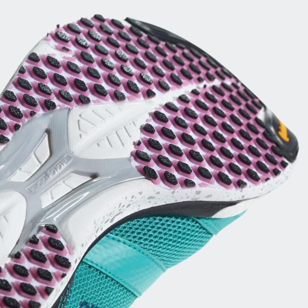 セール価格 送料無料 アディダス公式 シューズ スポーツシューズ adidas アディゼロタクミ セン 3 / ADIZERO TAKUMI SEN 3|adidas|07