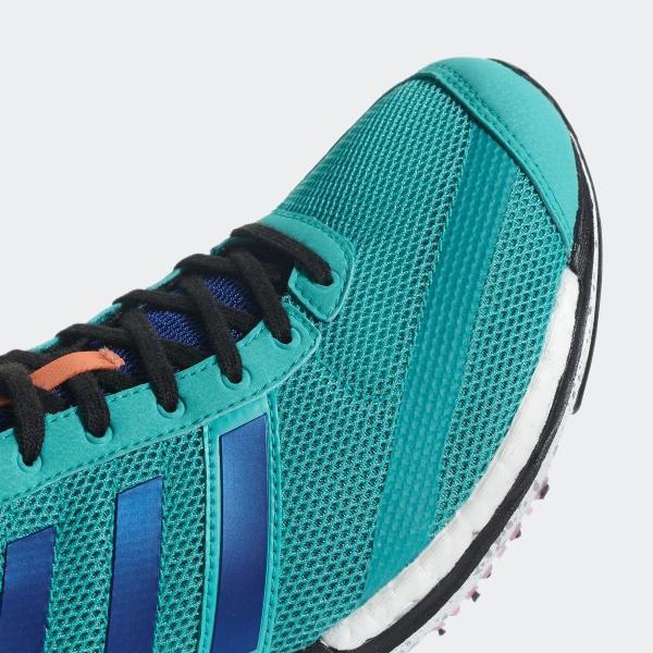 セール価格 送料無料 アディダス公式 シューズ スポーツシューズ adidas アディゼロタクミ セン 3 / ADIZERO TAKUMI SEN 3|adidas|08