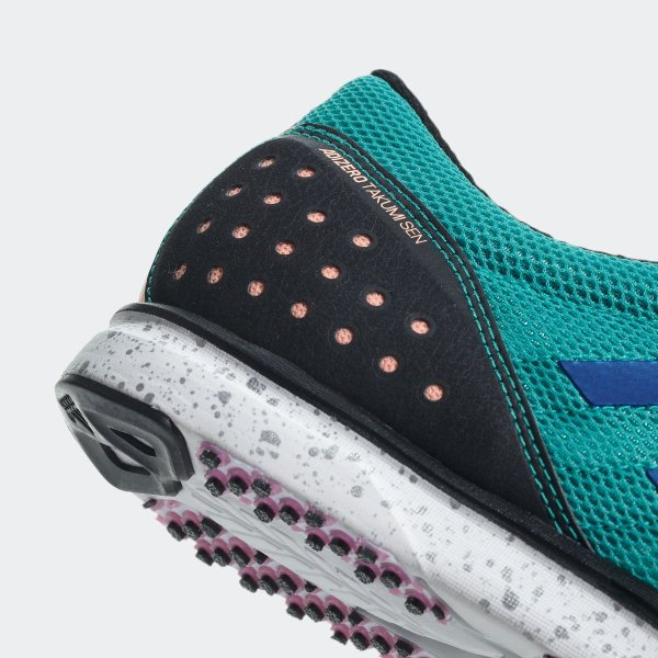 セール価格 送料無料 アディダス公式 シューズ スポーツシューズ adidas アディゼロタクミ セン 3 / ADIZERO TAKUMI SEN 3|adidas|09