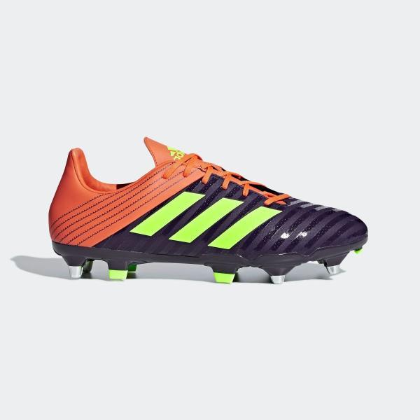 返品可 送料無料 アディダス公式 シューズ スパイク adidas マライス SG|adidas