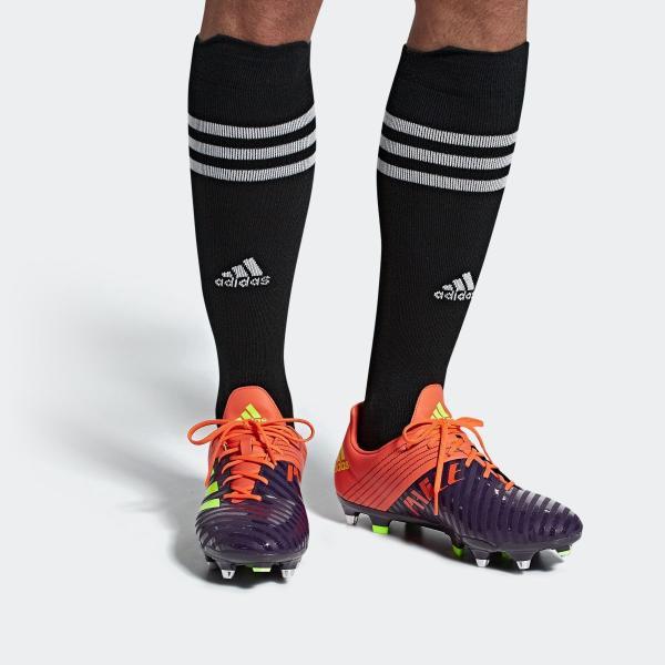 返品可 送料無料 アディダス公式 シューズ スパイク adidas マライス SG|adidas|02