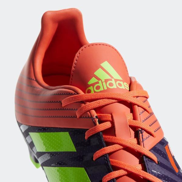 返品可 送料無料 アディダス公式 シューズ スパイク adidas マライス SG|adidas|11