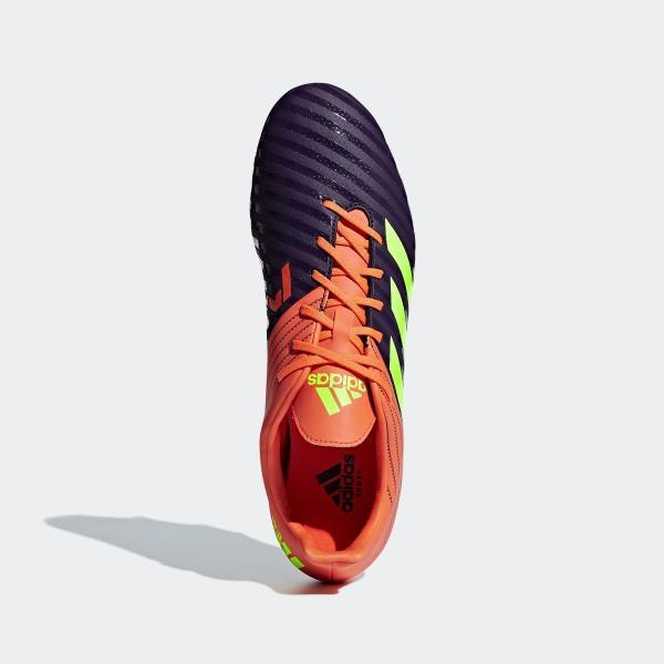 返品可 送料無料 アディダス公式 シューズ スパイク adidas マライス SG|adidas|03