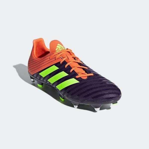 返品可 送料無料 アディダス公式 シューズ スパイク adidas マライス SG|adidas|05