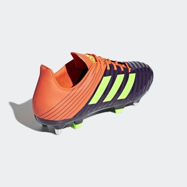 返品可 送料無料 アディダス公式 シューズ スパイク adidas マライス SG|adidas|06