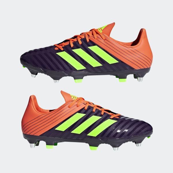 返品可 送料無料 アディダス公式 シューズ スパイク adidas マライス SG|adidas|08