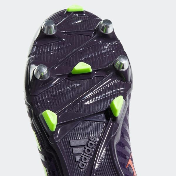 返品可 送料無料 アディダス公式 シューズ スパイク adidas マライス SG|adidas|10