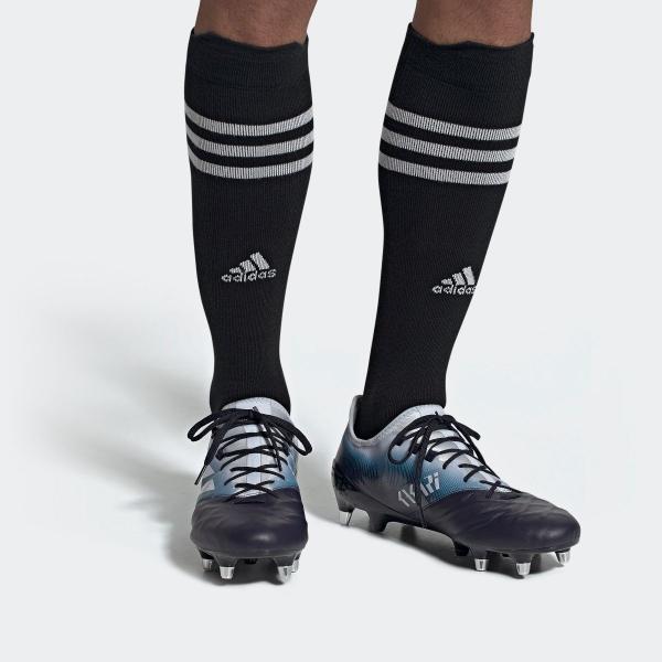 全品送料無料! 08/14 17:00〜08/22 16:59 返品可 アディダス公式 シューズ スパイク adidas カカリライト SG|adidas|02