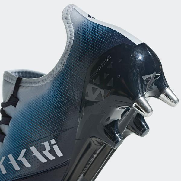 全品送料無料! 08/14 17:00〜08/22 16:59 返品可 アディダス公式 シューズ スパイク adidas カカリライト SG|adidas|11