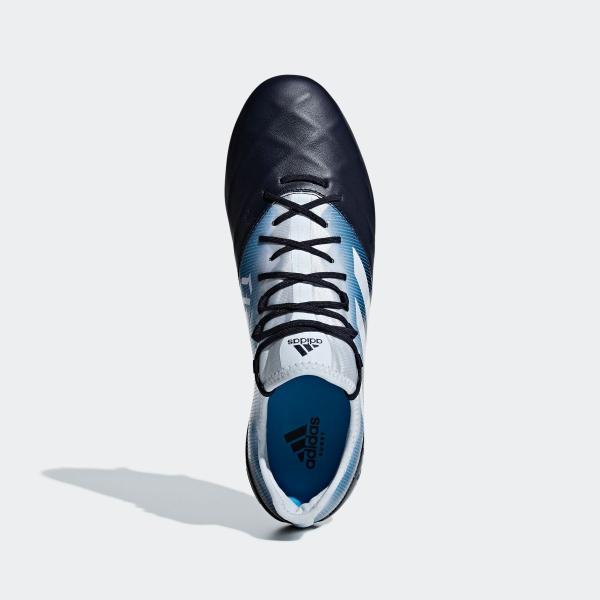 全品送料無料! 08/14 17:00〜08/22 16:59 返品可 アディダス公式 シューズ スパイク adidas カカリライト SG|adidas|03