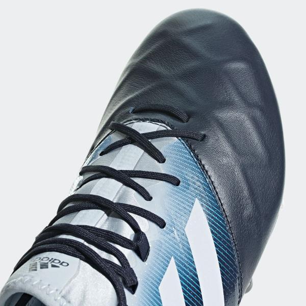 全品送料無料! 08/14 17:00〜08/22 16:59 返品可 アディダス公式 シューズ スパイク adidas カカリライト SG|adidas|10